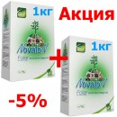 Удобрения Новалон Фолиар (Novalon Foliar) для моркови упаковка по 1 кг