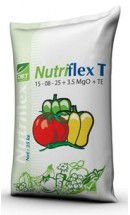 Nutriflex T (Нутрифлекс Т) для помидор