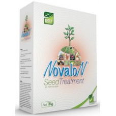 Удобрение для предпосевной обработки семян Novalon Seed Treat