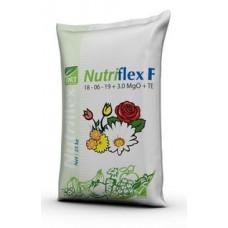 Удобрение для цветочных культур Нутрифлекс-F