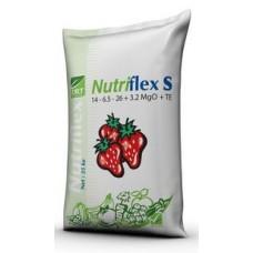 Удобрение для ягодных культур Nutriflex S