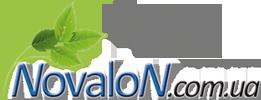 NovaloN.com.ua